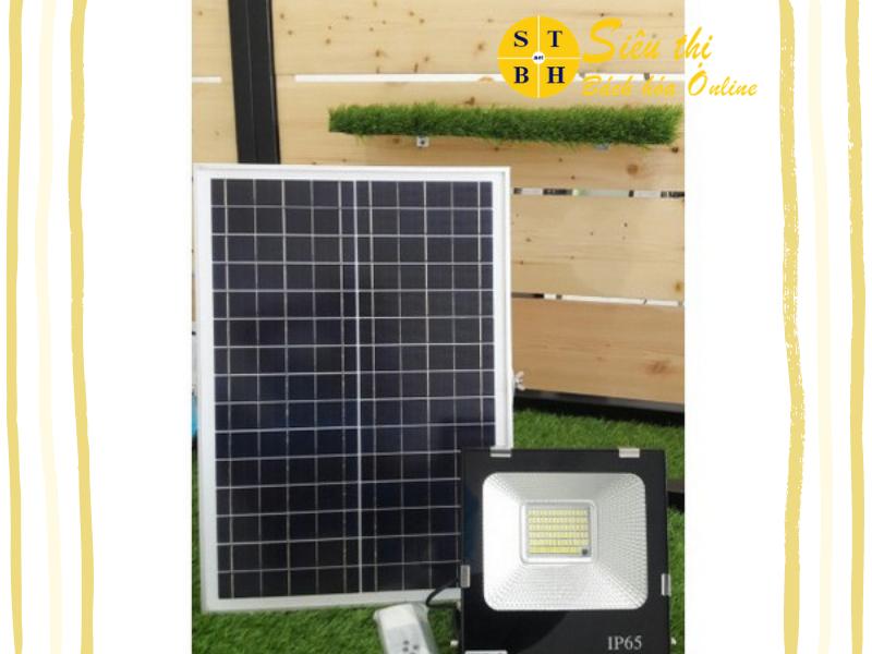 Đại lý chuyên phân phối đèn năng lượng mặt trời giá tốt, chất lượng