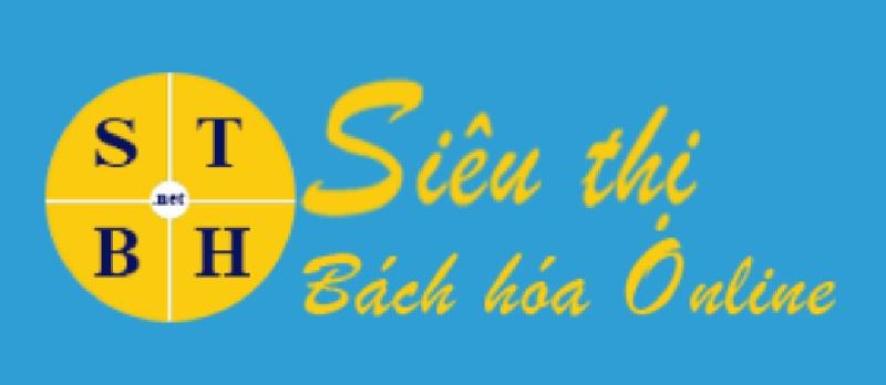 Sieuthibachhoa.net – địa chỉ bán đèn LED chính hãng, uy tín