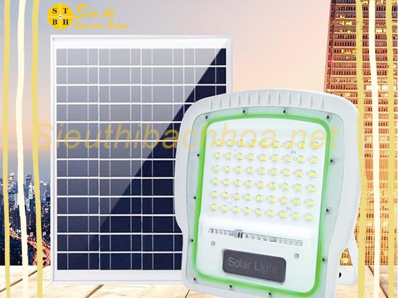 Mỗi loại đèn mặt trời sẽ có chi phí khác nhau