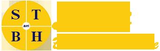 """Siêu thị Bách hoá Online - đảm bảo bán hàng uy tín với phương châm """"Chất lượng""""."""