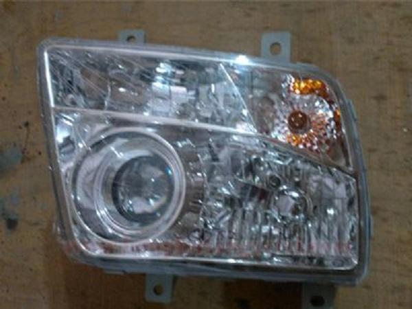 Tìm mua đèn pha xe tải giá tốt tại Siêu thị Bách hoá