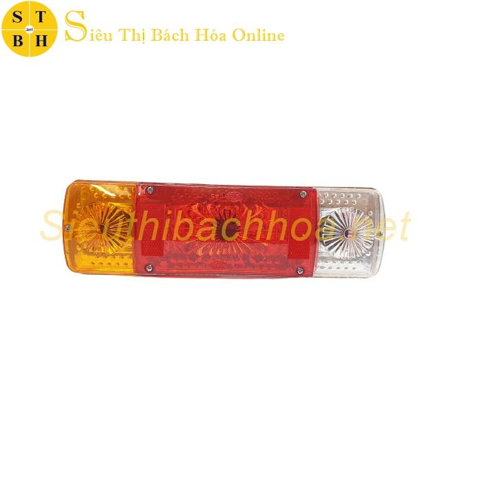 Đèn Hậu Xe Tải Ba Bánh Trung Quốc Lớn Mới L45