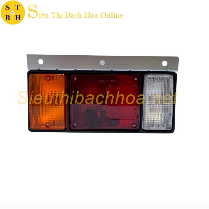 Đèn Hậu Lái Xe Tải Hyundai 2T5 ( Mới ) đời 97 L01