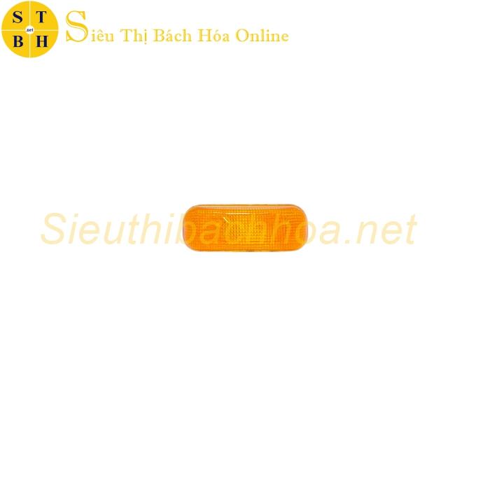 Đèn Hông Xe Tải EURO 50 chỗ (Hông cửa HĐ 11T 2010) H56