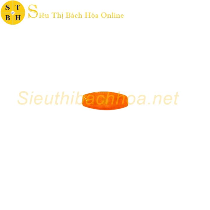 Đèn Hông Xe Tải HĐ 2007 (HÔNG CỬA BONGO 3) H59