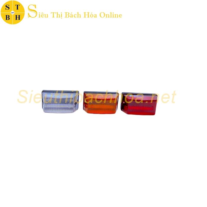 Đèn Hông Xe Tải Bò LED H83