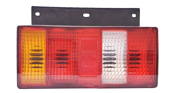 Đèn hậu xe tải Vinasuki LL24