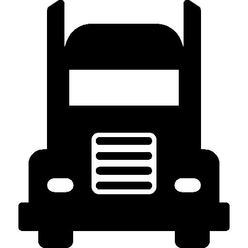 Đèn sườn xe tải