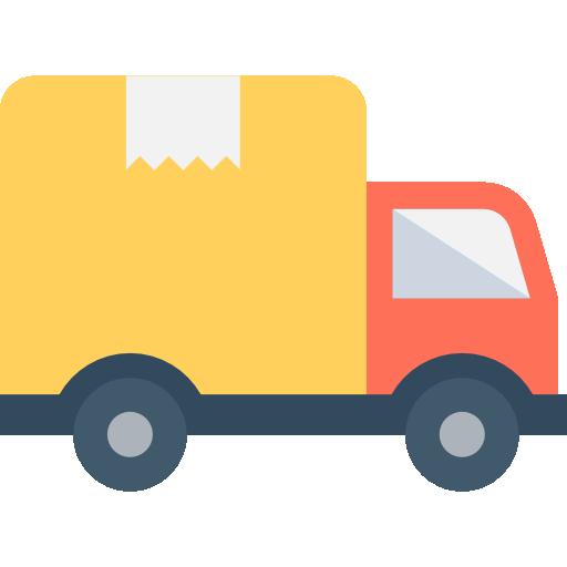 Đèn xe tải